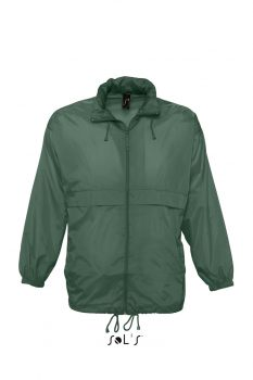 Surf forest green A