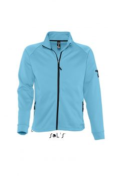New look men turquoise A