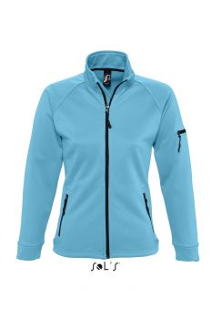 New look women turquoise A