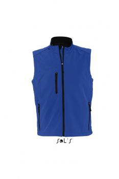Rallye men royal blue A