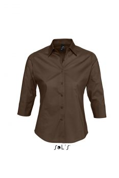 Effect dark brown A