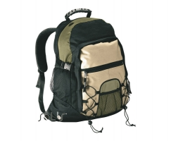 escalade-70400-dune-army-black