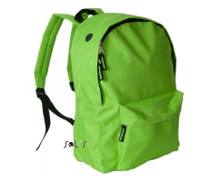 rider-70100_apple_green_a_0