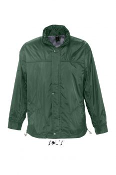 Mistral forest green A
