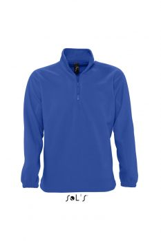 Ness royal blue A