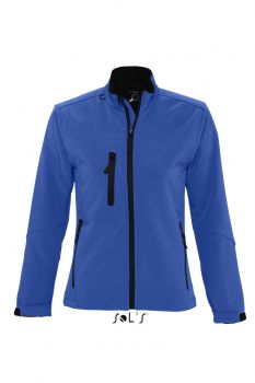 Roxy royal blue A
