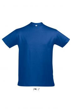 Imperial royal blue A